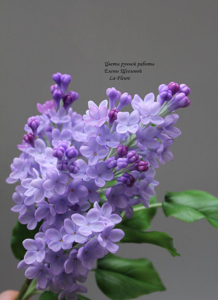 реалистичные цветы, ботаническая скульптура
