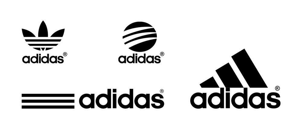 логотип, фирменный стиль, знак, как придумать название, бренд, логотип для мастера, образ