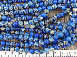 Аукцион натуральных камней.. Ярмарка Мастеров - ручная работа, handmade.