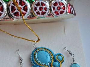 Прием работ на предновогодний аукцион в помощь многодетной семье Ирины Шероновой | Ярмарка Мастеров - ручная работа, handmade