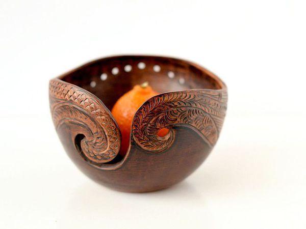 Конкурс коллекций от Керамика Dilь_art.   Ярмарка Мастеров - ручная работа, handmade
