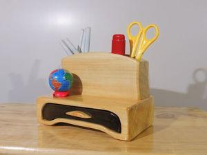 Многолотовый Аукцион !!!. Ярмарка Мастеров - ручная работа, handmade.