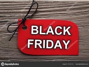 Черная пятница!!!! акции и распродажи!!!. Ярмарка Мастеров - ручная работа, handmade.