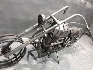Мебель. Оригинальные решения в стиле лофт.. Ярмарка Мастеров - ручная работа, handmade.