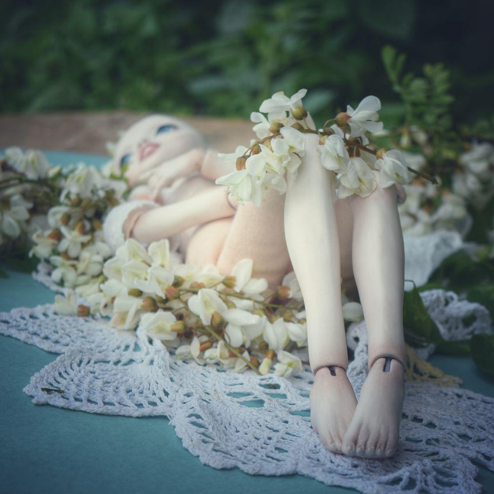 куклы, кукла ручной работы, home decor, gift