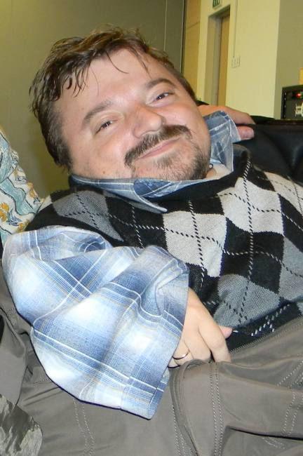 хрустальная болезнь, благотворительность, сбор средств, помощь, инвалид, помощь инвалидам, ильюшин сергей, колясочники