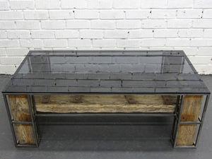 Интересный стол. Ярмарка Мастеров - ручная работа, handmade.