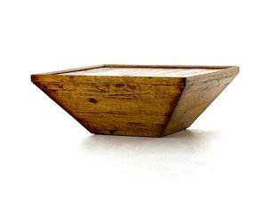 Стол Эдвард. Эксклюзивная мебель из массива.. Ярмарка Мастеров - ручная работа, handmade.