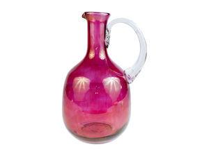 Редкость! Раритет! Винтажный графин для воды, вина, ликера. Ярмарка Мастеров - ручная работа, handmade.