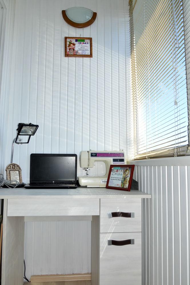 мой рабочий кабинет, кабинет кукольника, кабинет-мастерская, как навести порядок