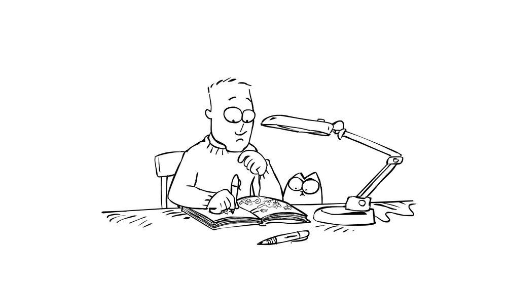 юмор, рукоделие, ручная работа, скрап, скрапбукинг, смех, публикация