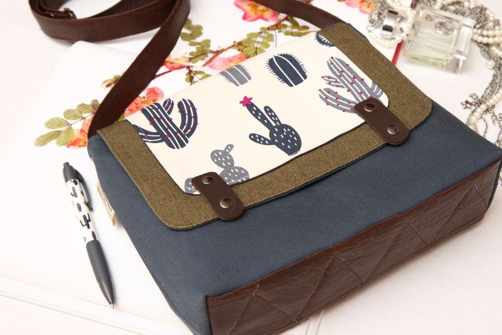 сумка, рюкзак, анонс