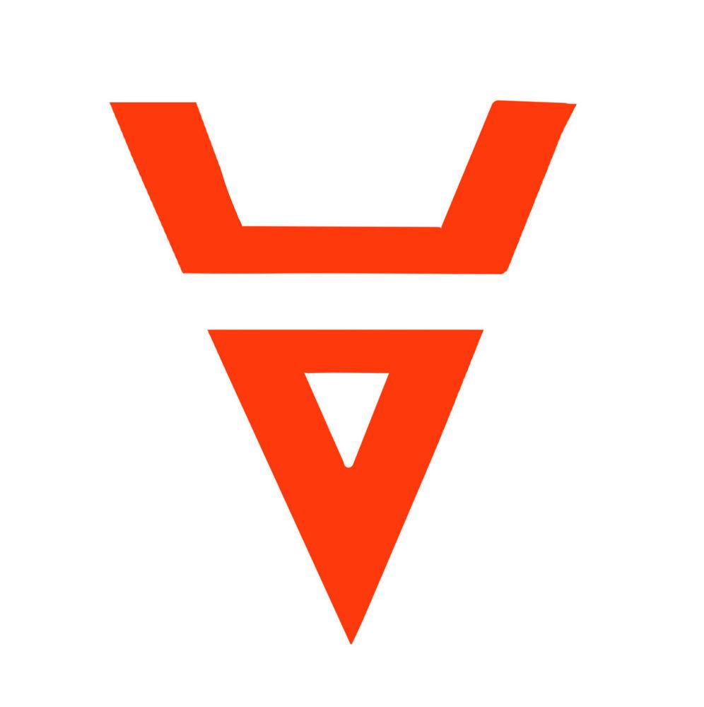 славянские символы купить
