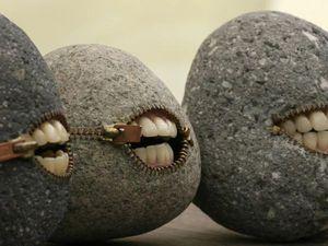 Синтетические, прессованные камни и имитации камня. | Ярмарка Мастеров - ручная работа, handmade