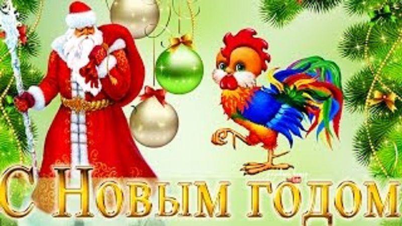 скидки, скидка, скидка 20%, акция, акция к новому году, акция магазина, акции и распродажи, новый год, новогодняя акция, новогодние подарки, новогодний подарок