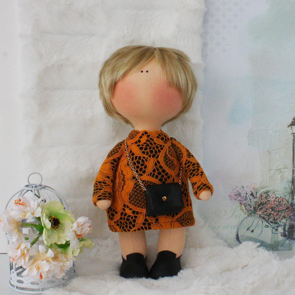 кукла по фото, кукла ручной работы, кукла тильда, текстильные игрушки