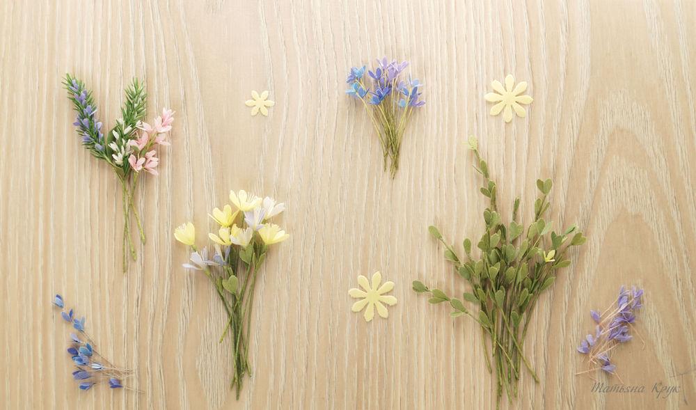 брошь, украшение ручной работы, брошь купить, фоамиран, вдохновение, брошь с цветами