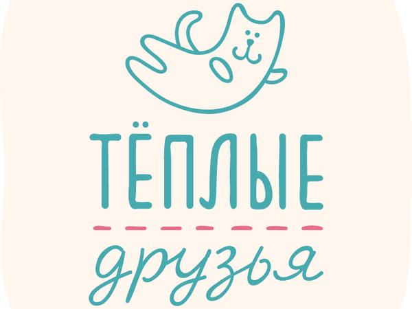 У магазина новое название! | Ярмарка Мастеров - ручная работа, handmade