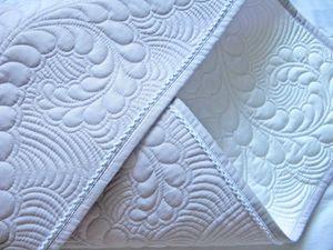 Подборка — детские стеганые одеяла. Ярмарка Мастеров - ручная работа, handmade.
