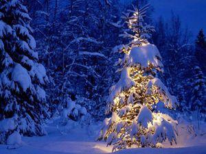 Счастливого Нового Года и Рождества. | Ярмарка Мастеров - ручная работа, handmade
