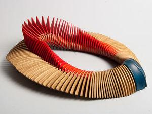 Лив Блаварп — вдохновленная северной природой. Ярмарка Мастеров - ручная работа, handmade.
