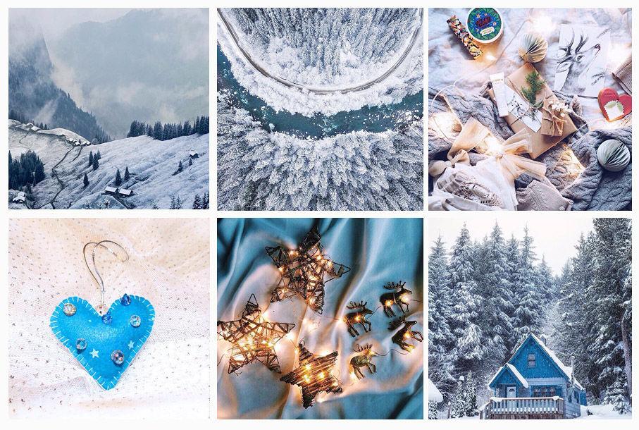 авторская ручная работа, колье из аметиста, агат, украшения голубой агат, колье с камнями