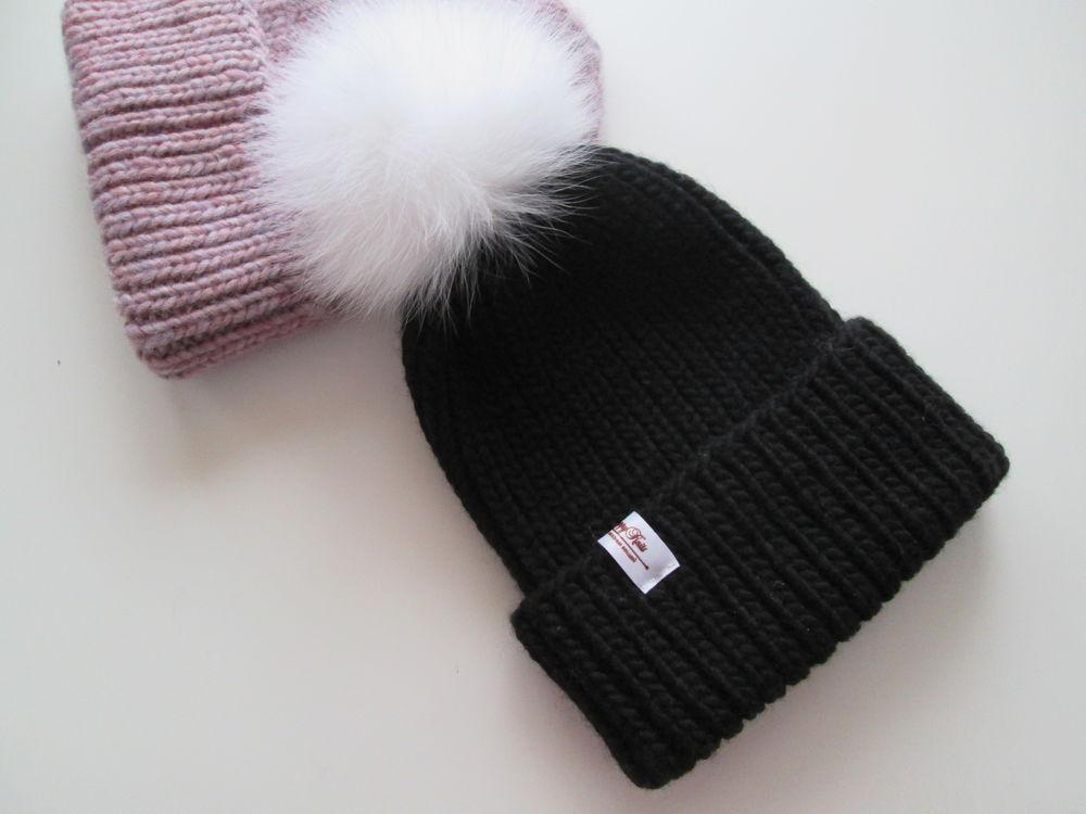 шапка зимняя, шапка на заказ