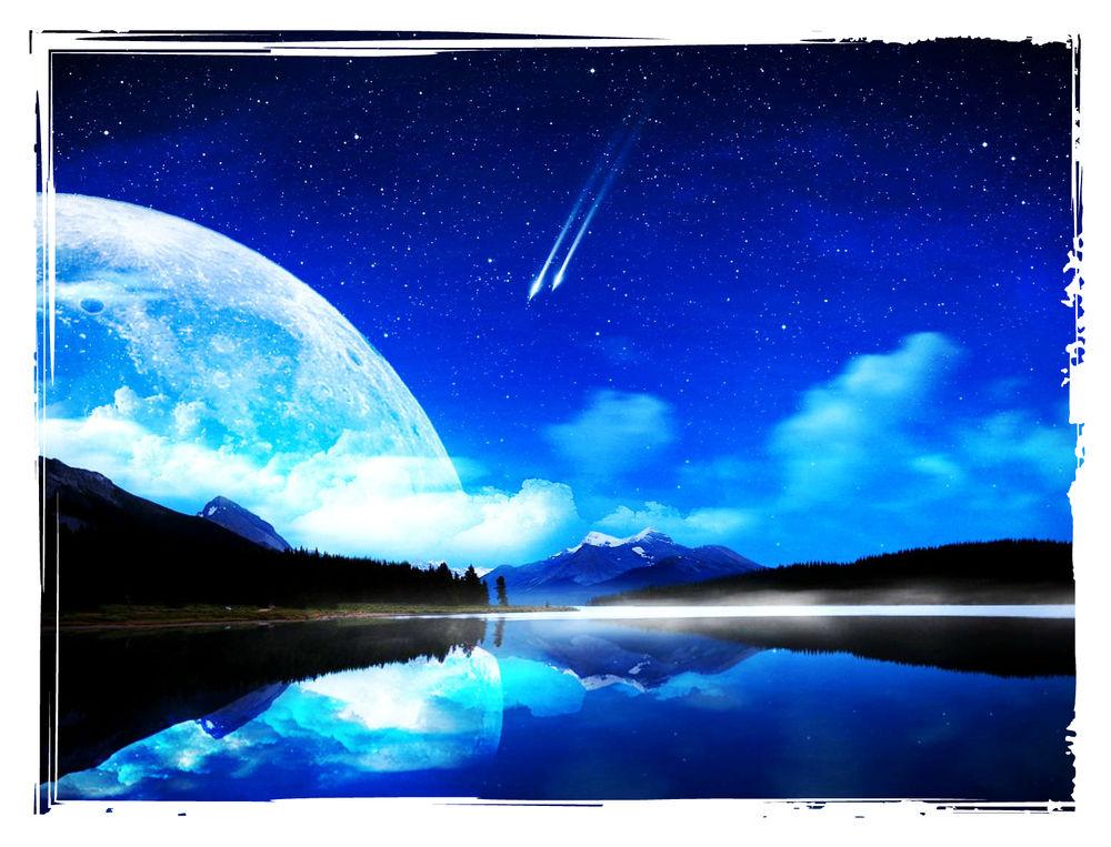 16 лунный день, 16 лунные сутки, лунный календарь, очищение, прощение, принятие, гармонизация, взаимопонимание, лунные ритмы, лунный день, лунные сутки, совет дня, чувствуя луну, calenda de luna