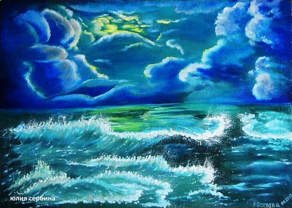 картины и панно, натюрморт с цветами, картина сирень, картины, сирень, картины цветов, картины для интерьера, картина маслом, картина в подарок, живопись