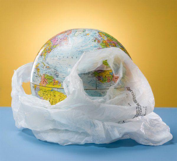 пластик, загрязнение земли, эко сумки, экосумки купить