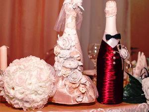 Свадебные акссесуары. Ярмарка Мастеров - ручная работа, handmade.