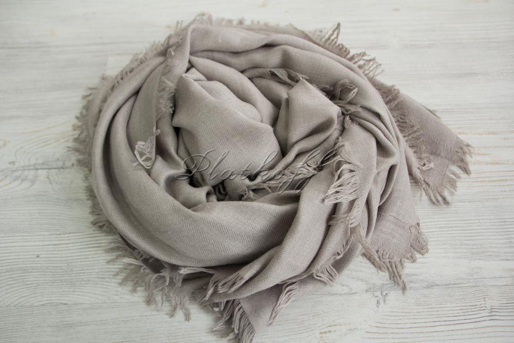 скидка на кашемировые шали