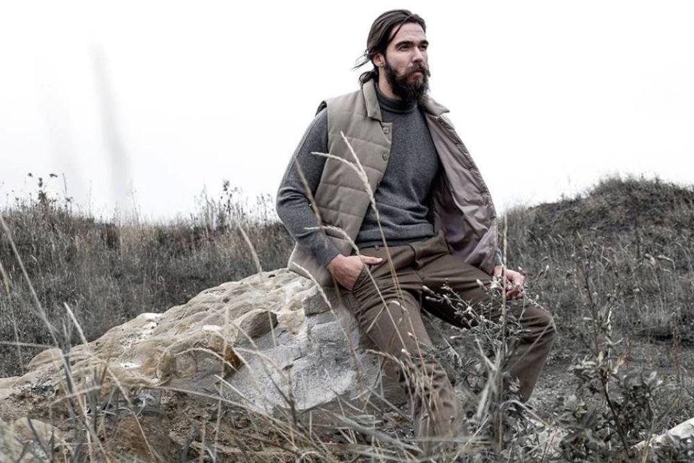 кашемир, блог сильваши, купить кашемир, пальто женское, дизайнерская одежда