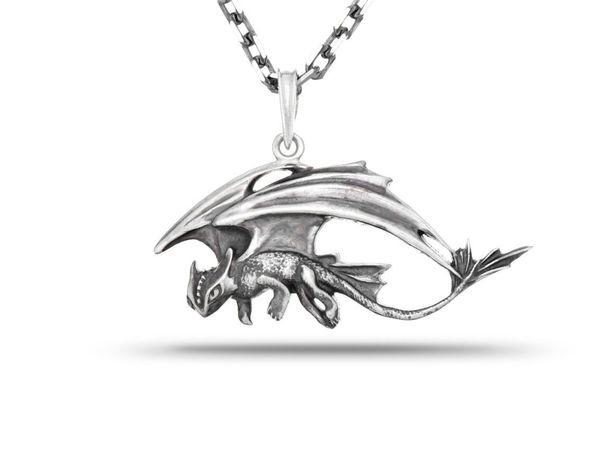 Заведи своего Дракона!  20% скидка на украшения с драконами   Ярмарка Мастеров - ручная работа, handmade