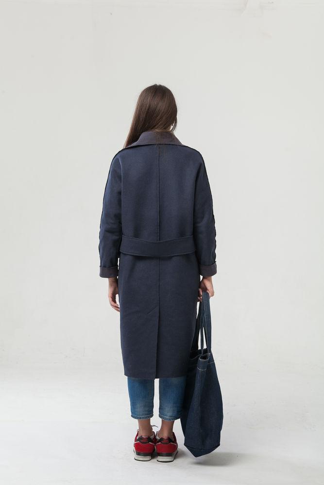 конкурс коллекций, пальто в подарок
