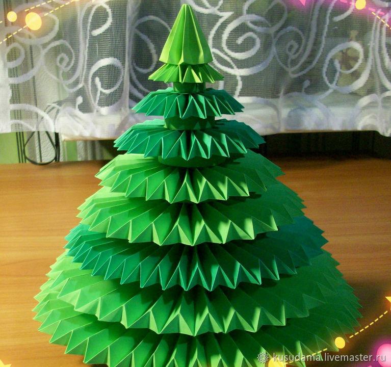 Christmas Origami Using Money | LoveToKnow | 720x767