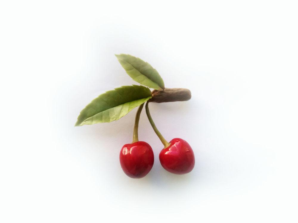 ягоды, скидки, черника