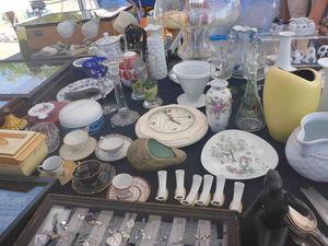 Еще немного интересного о самом большом блошином рынке. Ярмарка Мастеров - ручная работа, handmade.