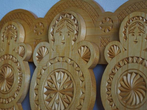 Аукцион Карусель 11-12 октября | Ярмарка Мастеров - ручная работа, handmade