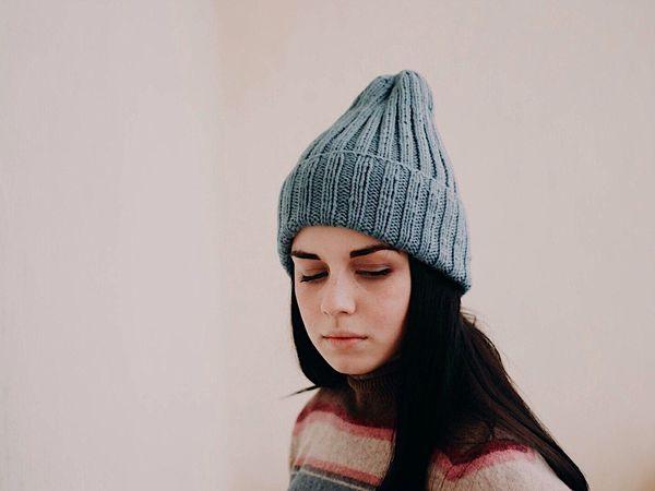 Снижение цен на шапки и доставку | Ярмарка Мастеров - ручная работа, handmade