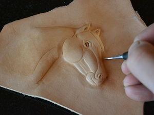 Расписание занятий Центра на сентябрь. Ярмарка Мастеров - ручная работа, handmade.