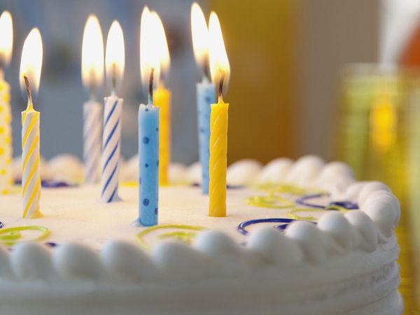 День рождения магазина! Нам 3 года! | Ярмарка Мастеров - ручная работа, handmade