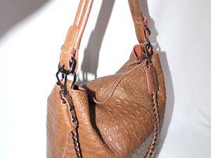 Сумки мешки / торбы / в стиле бохо | Ярмарка Мастеров - ручная работа, handmade