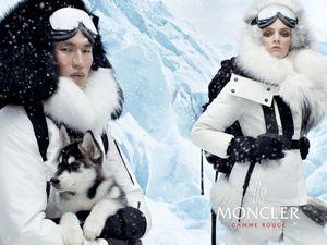 Теплое Чудо — модные пуховики с подиумов и не только. Ярмарка Мастеров - ручная работа, handmade.