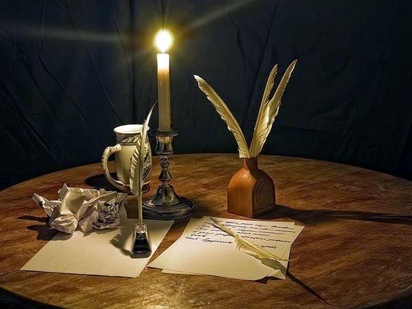Просто стихи. Хорошие. | Ярмарка Мастеров - ручная работа, handmade