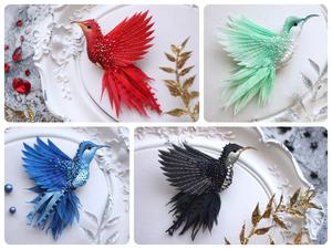 Анонс аукциона - «крылья для бабочки». Ярмарка Мастеров - ручная работа, handmade.