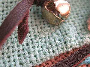 """Образ """"Олень"""" — ключи к разгадке. Ярмарка Мастеров - ручная работа, handmade."""
