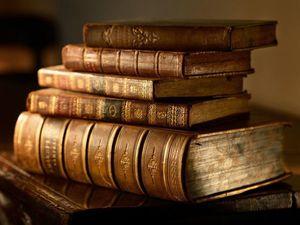 Книги, для вдохновления и саморазвития. Ярмарка Мастеров - ручная работа, handmade.