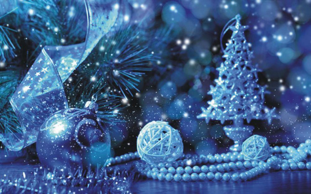 предновогоднее настроение, акция, акция магазина, новый год 2017, украшения, украшения ручной работы, полимерная глина, светлана паренькова, svetlana parenkova, авторские украшения, предложение, скидки на украшения, скидки