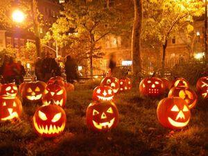 Хэллоуин — это не страшно, Хэллоуин — это весело. Ярмарка Мастеров - ручная работа, handmade.